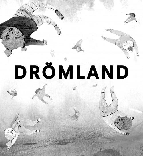 dromland