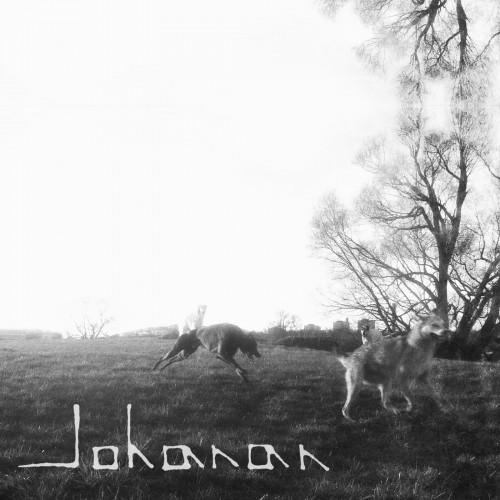johanan_sv