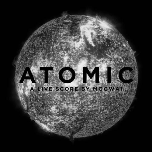 MOGWAI_atomic_cover_screening_text2