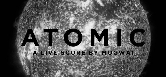 MOGWAI_atomic_cover_screening_text2