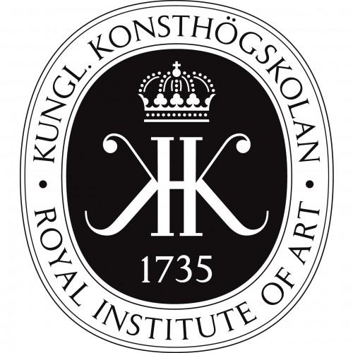 khh_logo